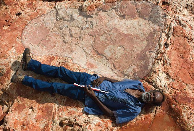 Australia-Dinosaur-Tracks.jpg